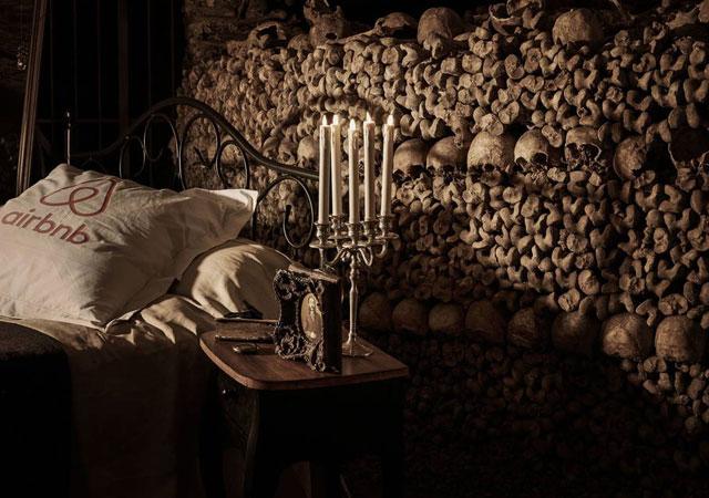 paris-catacombs-halloween-airbnb