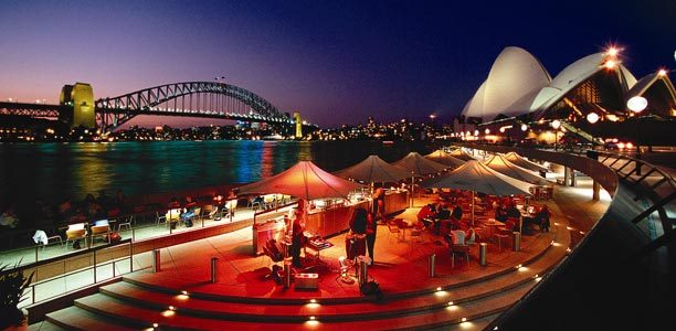 sydney_opera_bar