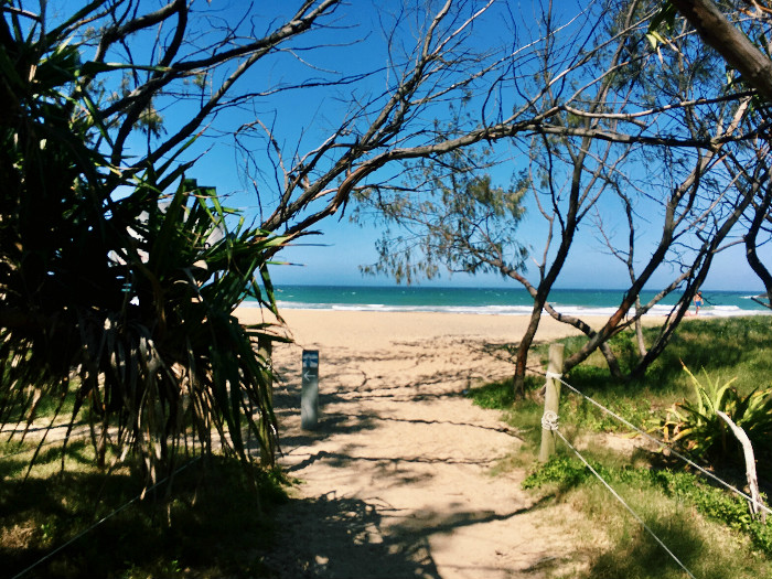 coffs-beach