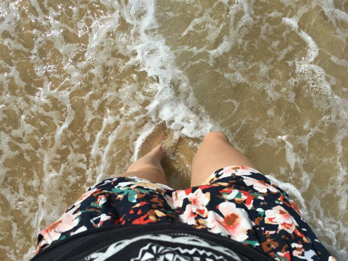 ocean-legs