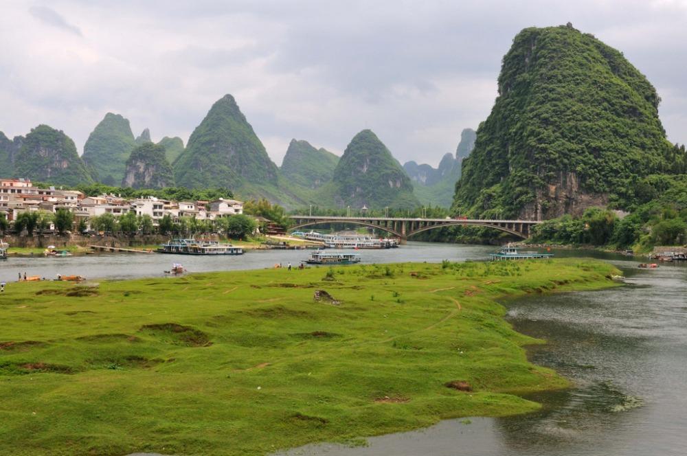 chinese-village.jpg