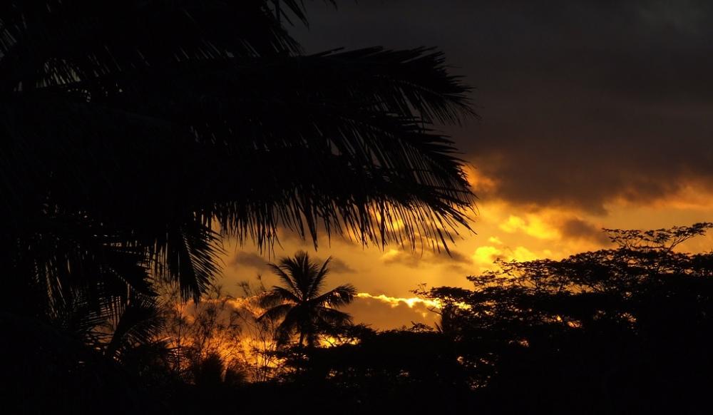 cook-islands-rarotonga-sunset.jpg