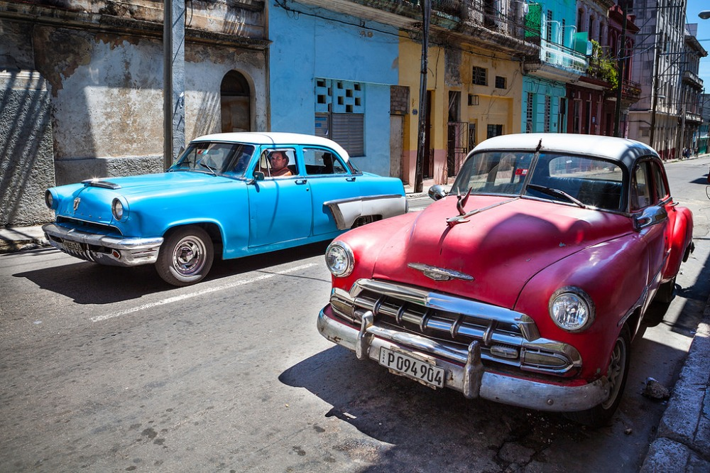 cuba-old-cars.jpg