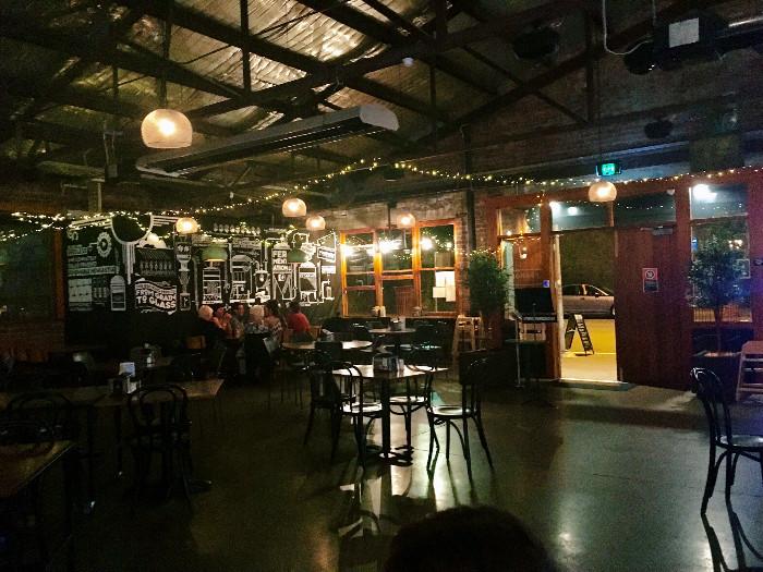 foghorn-brewhouse