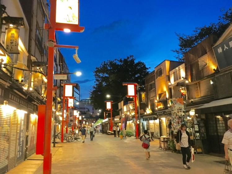 blog-japan-asakusa