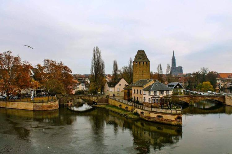 strasbourg-1