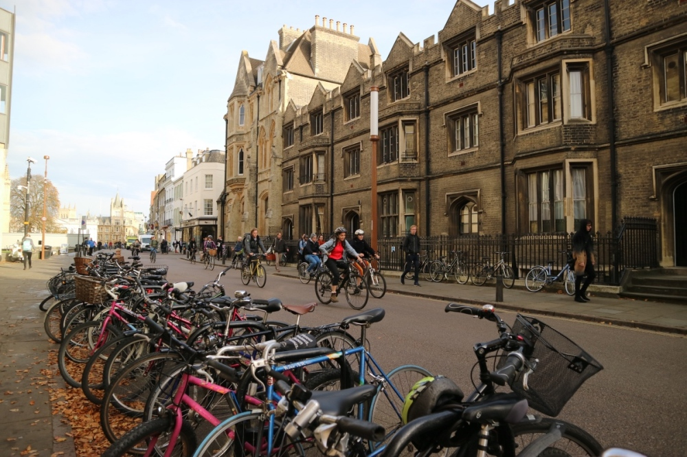 cambridge-cyclists