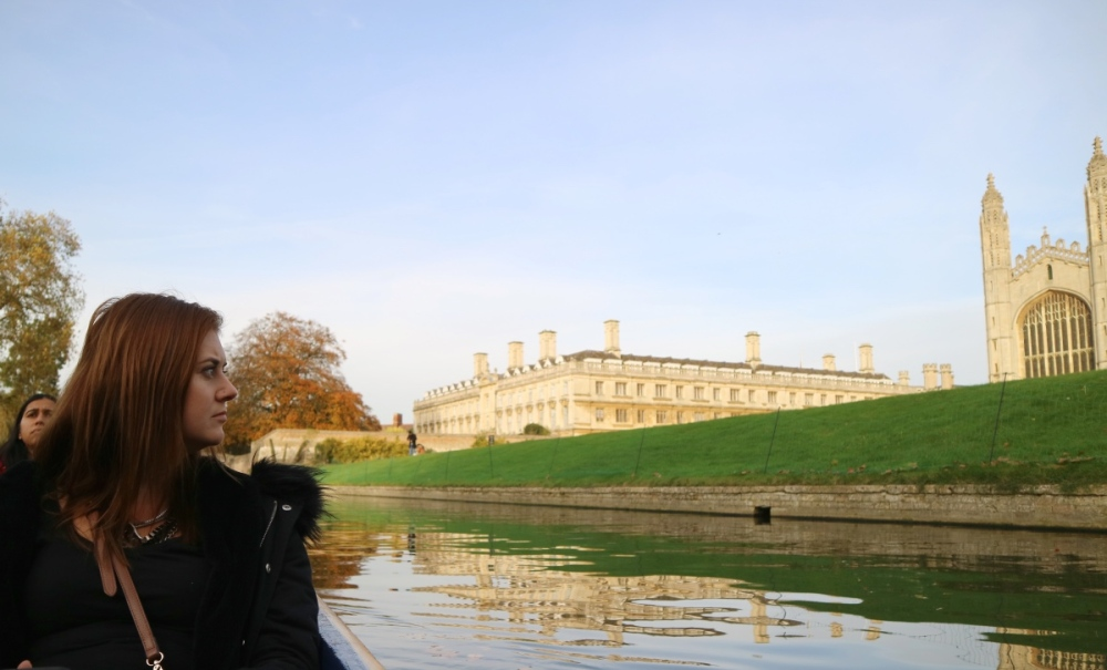 cambridge-punting.jpg