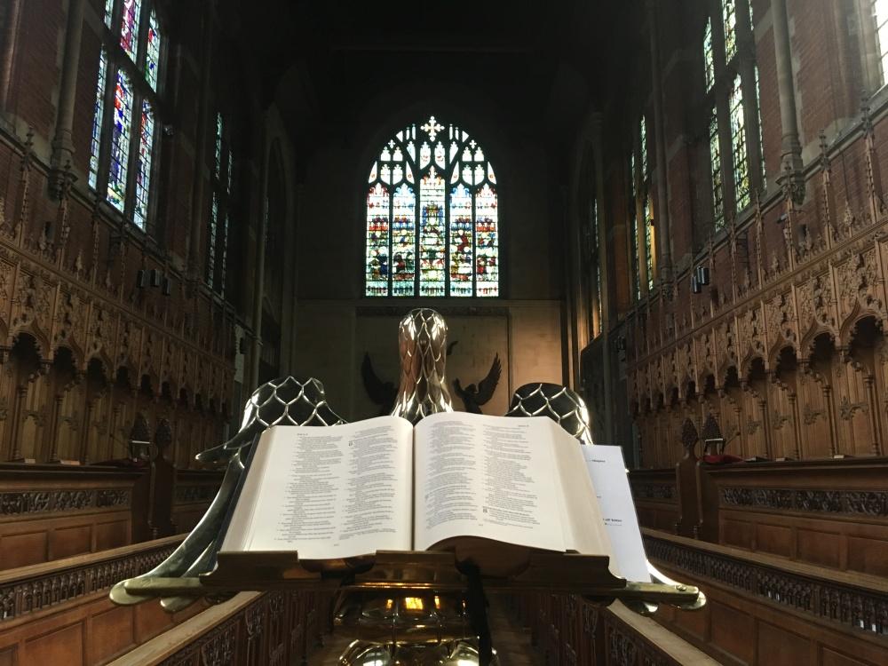 selwyn-chapel.jpg