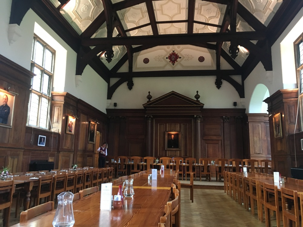 selwyn-dining-hall.jpg